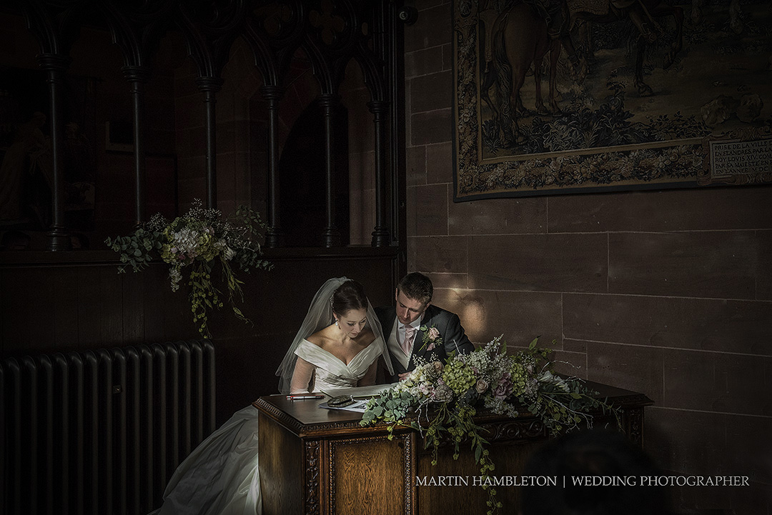 Wedding-photography-at-Peckforton-Castle
