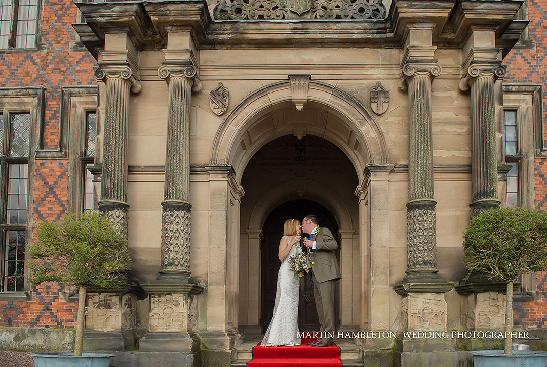 Arley-Hall-winter-wedding-photo