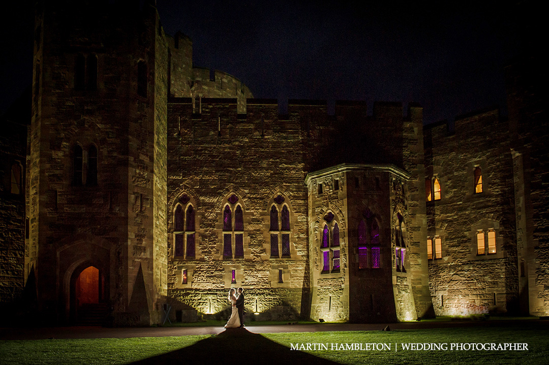 Peckforton-Castle-wedding-photography