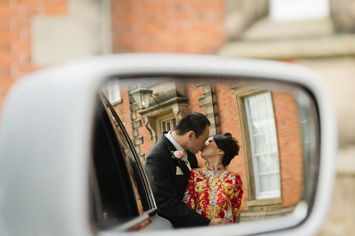 Chinese-wedding-at-Capesthorne-Hall-photo