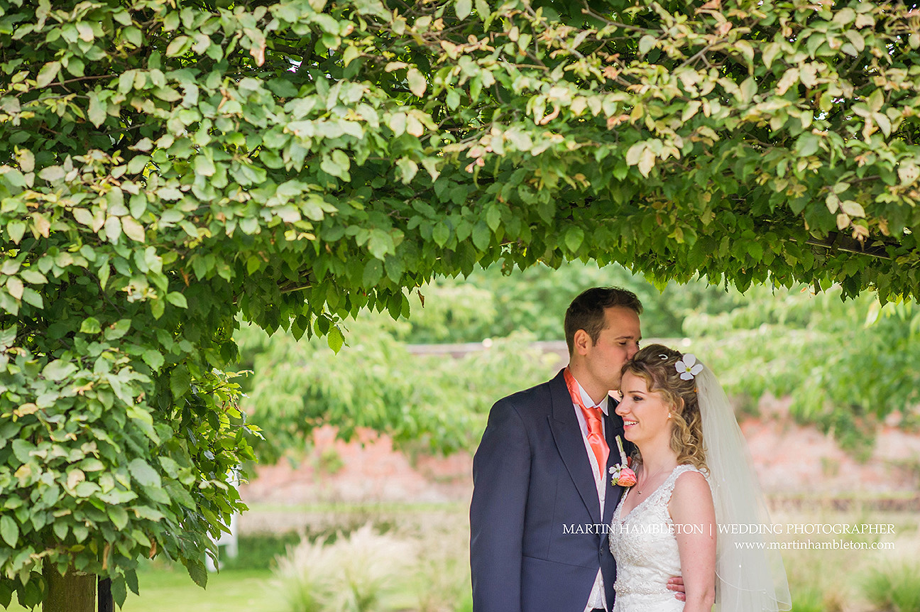 Samantha-Adam-Combermere-Abbey-321