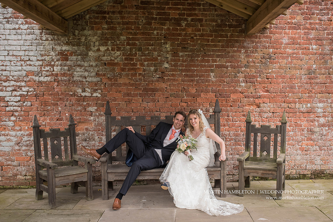 Samantha-Adam-Combermere-Abbey-463