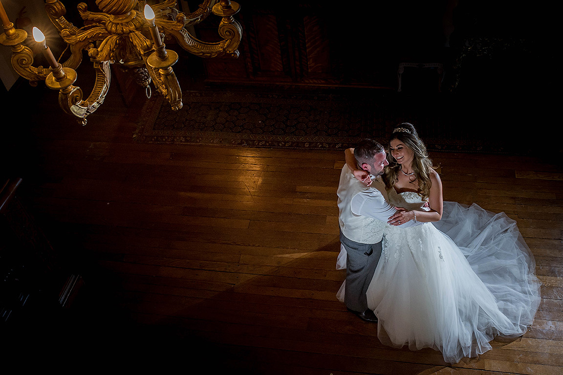 arley-hall-wedding-venues-in-cheshire-photo