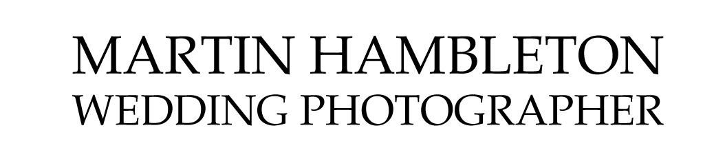 Cheshire wedding photographer | Manchester wedding photography logo